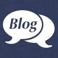English-Online.blog.hu